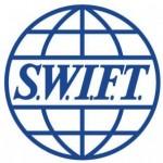 Международные платежи SWIFT частично сворачивают работу в России