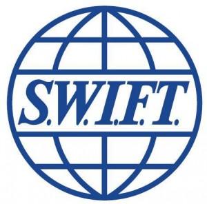 rp_swift_logo1-300x296.jpg