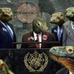 """Половина населения России верит в """"мировое жидомасонское правительство"""" управляющее планетой – опрос"""