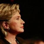 Следующим президентом США впервые будет женщина — Уоррен Баффет