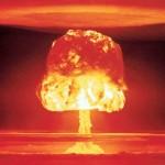 Путин опять начал размахивать атомной бомбой
