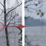 Швеция подтвердила наличие в прибрежной зоне неизвестной подводной лодки и показала фото