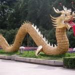 G20 – большой шаг для Китая