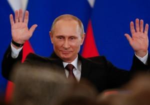 Польша ратифицировала Соглашение об ассоциации Украины с ЕС - Цензор.НЕТ 3046