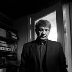 Александр Сокуров: «Энергия ожесточения в России гигантская, контраст позиций велик»