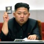 Ким Чен Ын – под домашним арестом, в КНДР – госпереворот