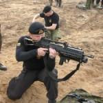 В Литве масштабная подготовка к обороне государства — фоторепортаж