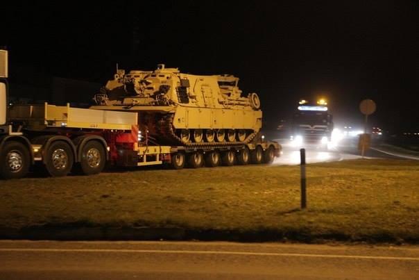 Террористы осуществили огневые налеты на позиции украинских воинов в 5-ти населенных пунктах. Ситуация в аэропорту Донецка под контролем сил АТО, - пресс-центр - Цензор.НЕТ 813