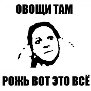 1324928208_ovoshi[1]