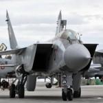 Россия готовит сильнейшее прикрытие возможной наступательной операции с воздуха