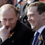 «Друзья Путина» банкротят компании перед эвакуацией из страны