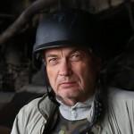 Украинский Сталинград — репортаж глазами журналиста «ЛосАнджелес Таймс», запрещенный в России