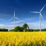 США ставят шах и мат углеводородной энергетике