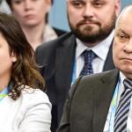 Кремль создает единый орган государственной пропаганды