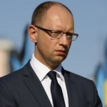 Украина будет импортировать электроєнергию из России