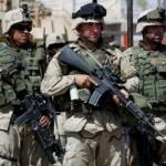 Между Россией и Германией разгорается «холодная» война