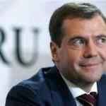 В экономическом коллапсе России обвинят Медведева и масонов, а Путин «снова всех переиграл»