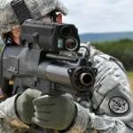 Вашингтон готов предоставить Украине военную помощь