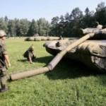 Кремль готовит на 2015 год бюджет войны и бедности