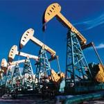 Нефть торгуется от 77 долларов за баррель