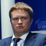 Почему «внезапно» умер сын Сергея Иванова?