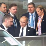 19 ведущих стран мира указали Путину на дверь и проводят совещание о дальнейших санкциях