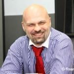 Эксперты подтверждают — в России в 2015 году зарплата будет 200 долларов