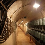 Кремль опасается «гибридной» ядерной войны и эвакуирует «золото партии»