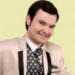 У сепаратистов Донбасса министром культуры стал «кот Базилио» (видео)