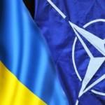 Украина уведомила НАТО о отказе от внеблокового статуса и желании присоединиться