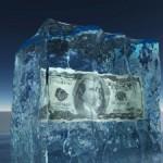 Курс доллара — прогноз по России от Демуры до конца года печален