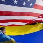 Труп скоро поплывет по течению — о ситуации Кремля в Украине