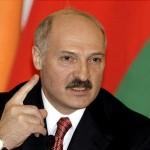 Беларусь в расчетах с Россией переходит на доллары и евро