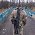 """ВСУ получили первые образцы американского оружия – террористы """"внезапно"""" начали сами взрываться"""