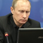 Минск2: Путину сообщили сколько будет стоить «новороссия» и он подавился