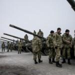 Украинская Армия стала исторической легендой и примером для других армий