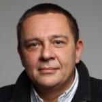 Степан Демура — обвал экономики России будет в конце ноября
