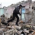 """Путин в Минске будет добиваться вместо """"новороссии"""" """"федерасии"""""""