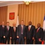 Немцов — у Крыма и Зимбабве есть много общего, особенно санкции