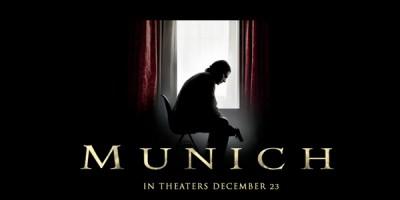 munich600x300[1]