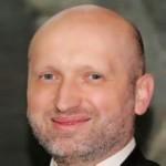 Турчинов допускает проведение военной операции на Донбассе в ближайшее время