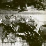 Операция «Дар» или о знаменитой лире генерала израильского спецназа