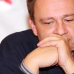 Степан Демура — Путин на последней линии обороны, они дошли до ручки