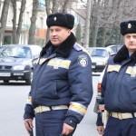 Все нынешние сотрудники ГАИ будут уволены, — Згуладзе