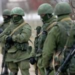 В Украине 27 января погибли 12 российских призывников