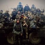 Готова ли Украина к континентальной войне?