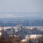 Отбились – линия обороны завалена трупами в аэропорту – журналист в Донецке