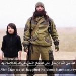 Террористическая организация ИГИЛ одевается в одном «военторге» с боевиками Донбасса