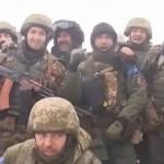 Подробности провала российских войск в Донецком аэропорту