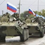 Владимир Голышев: ВСУ успешно сражаются с силами, значительно превосходящими то, что было в сентябре